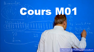 Cours M01 Numeration 1.png