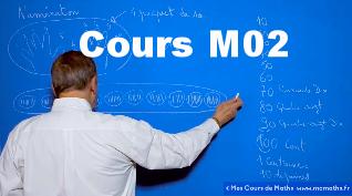 Cours M02 Numération 2_mcmaths_maths_bernard_dimanche.png