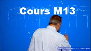Cours M13  Grands nombres_mcmaths_maths_bernard_dimanche.png