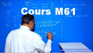 Cours M61 Proportion_mcmaths_maths_bernard_dimanche.png