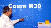 Cours M09  Fraction 2 Decimale_mcmaths_maths_bernard_dimanche