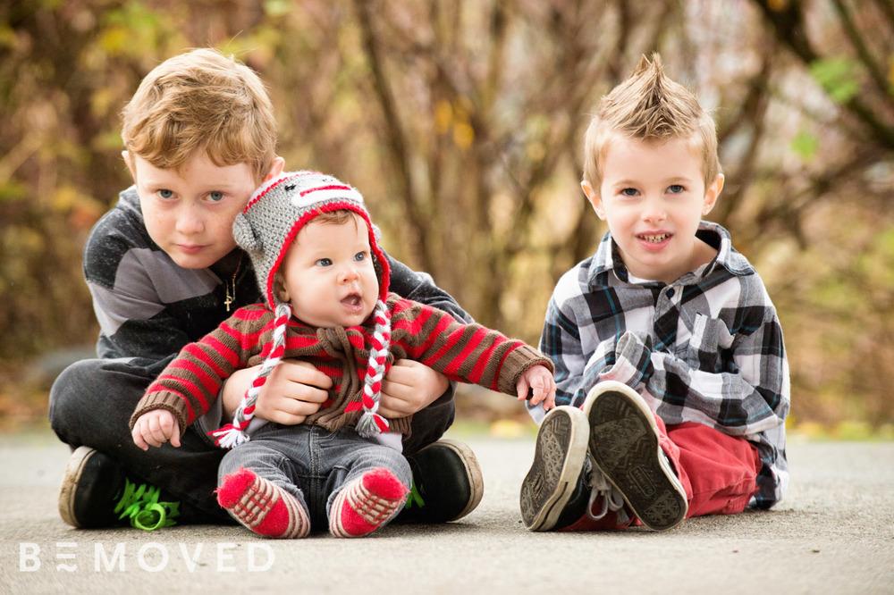 004_granville-island-family-photography.jpg
