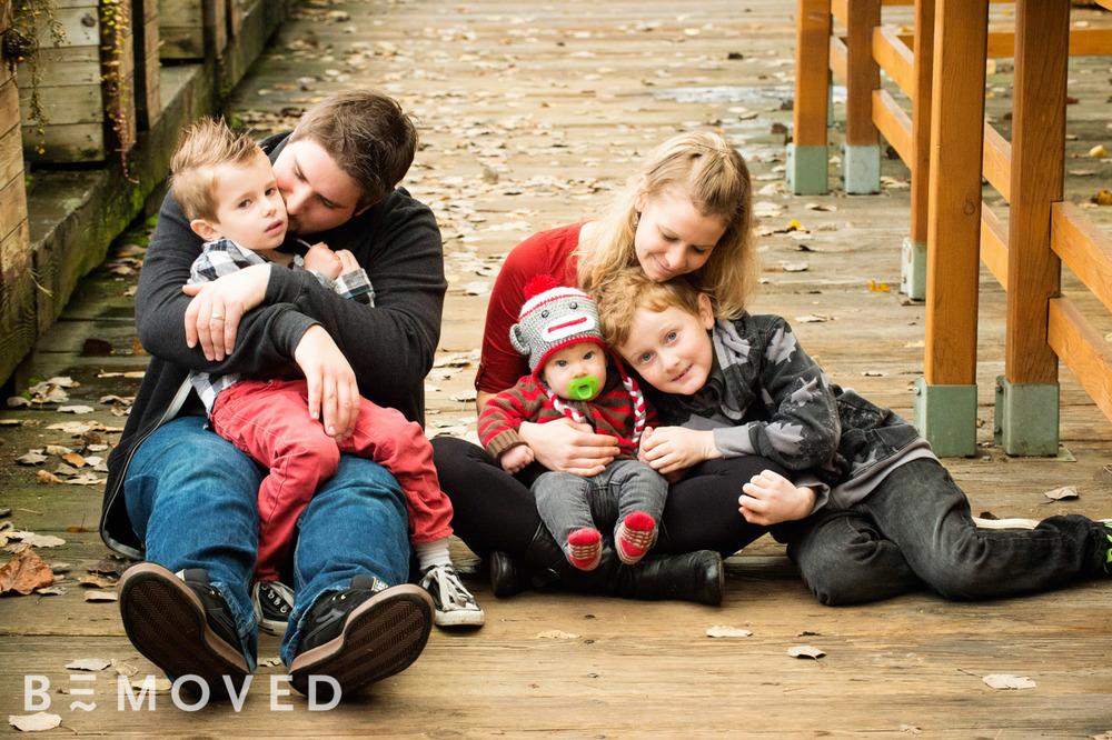 011_granville-island-family-photography.jpg