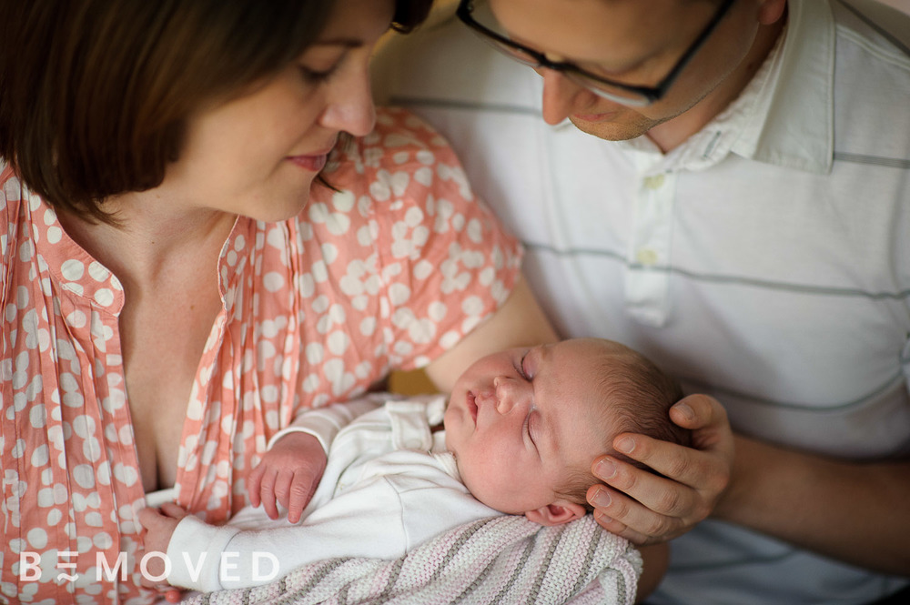 002_newborn-family-photography.jpg