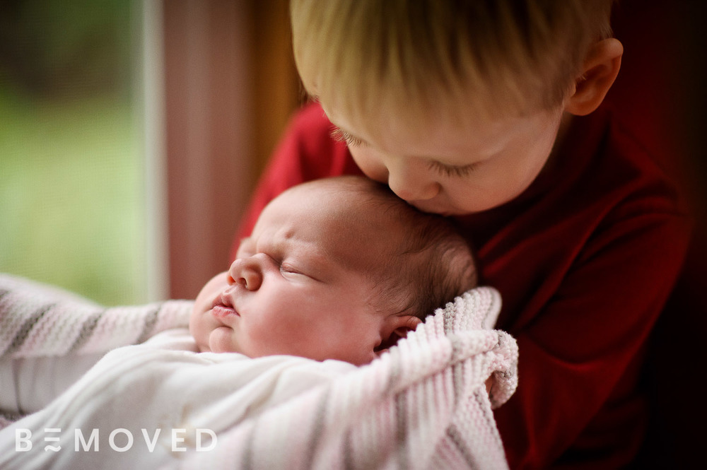 012_newborn-family-photography.jpg