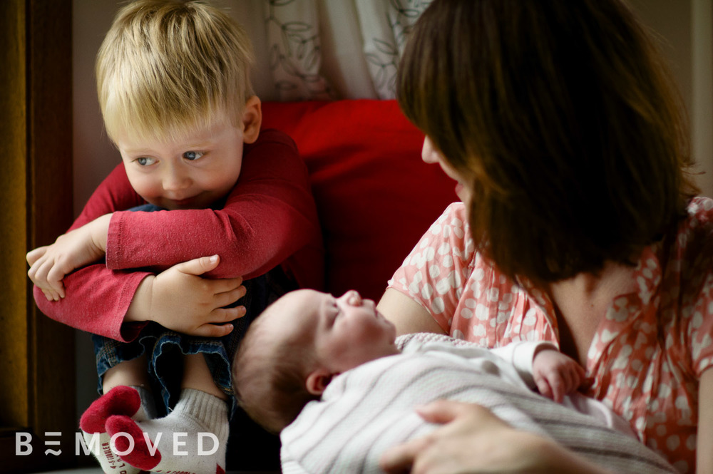 014_newborn-family-photography.jpg