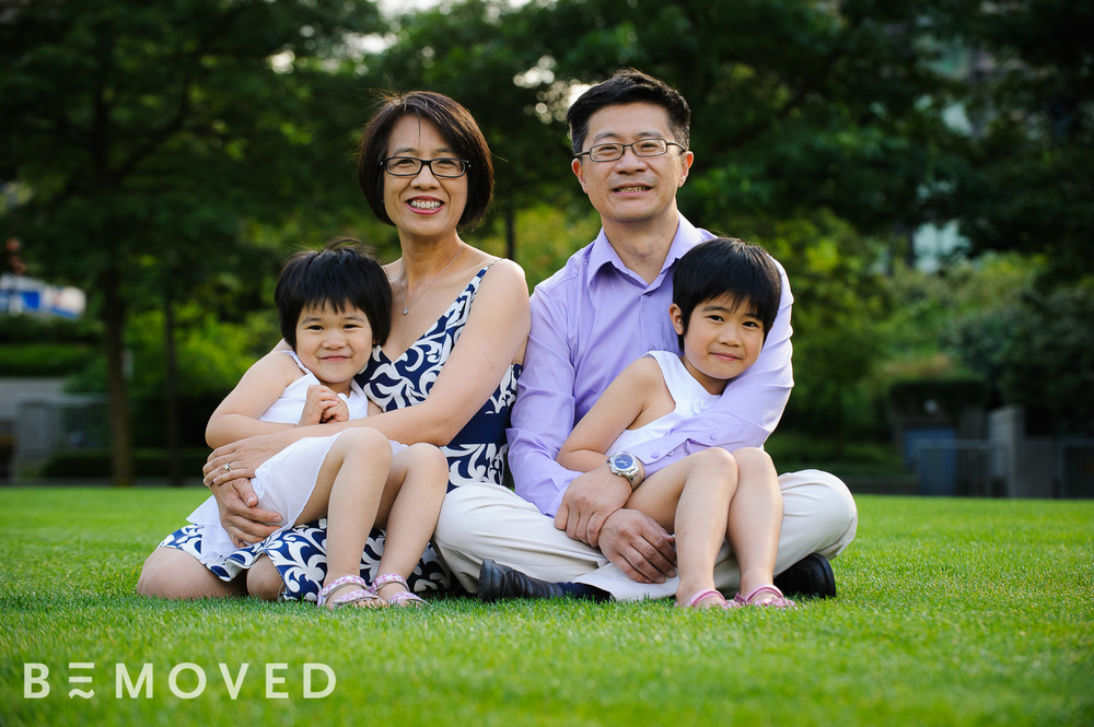 004_stanley-park-family-photography.jpg