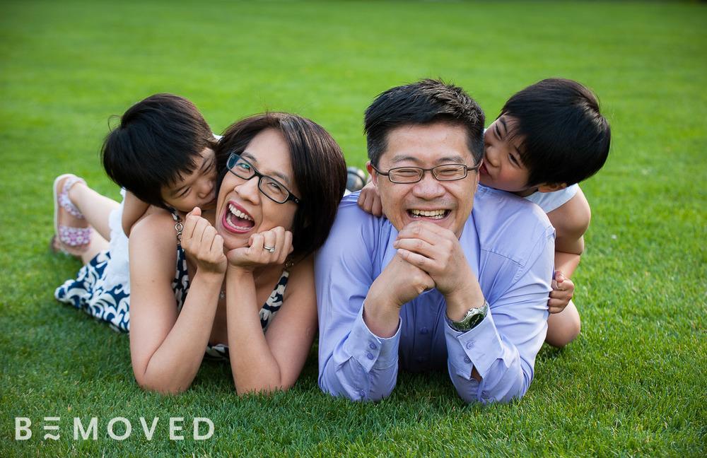 003_stanley-park-family-photography.jpg