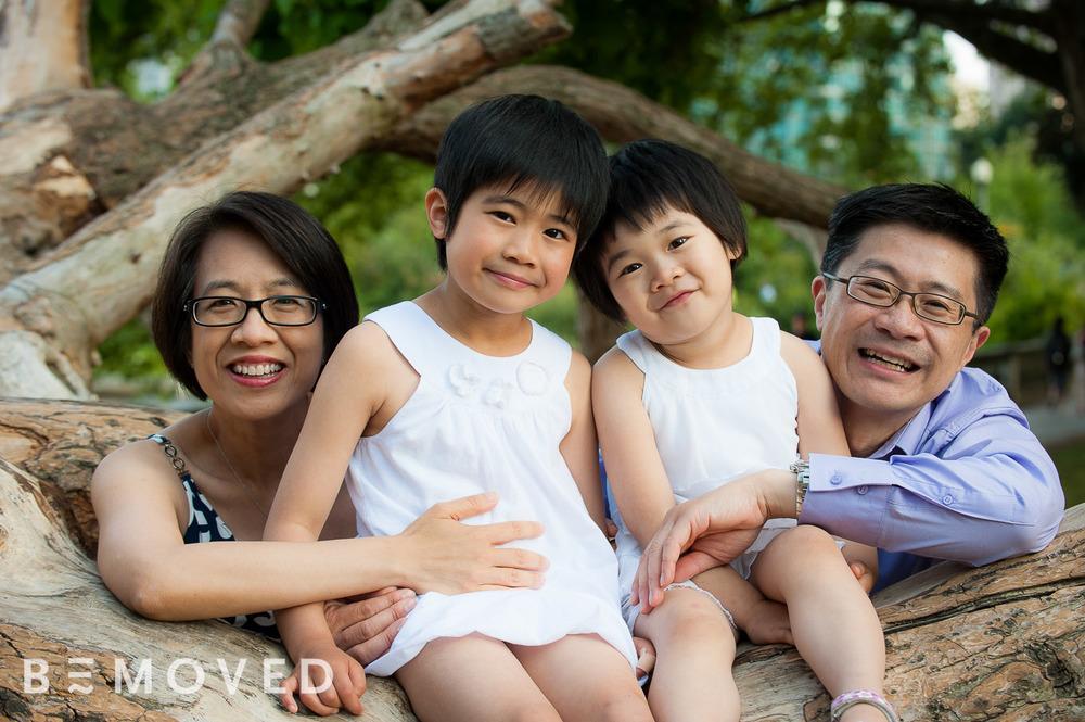 005_stanley-park-family-photography.jpg