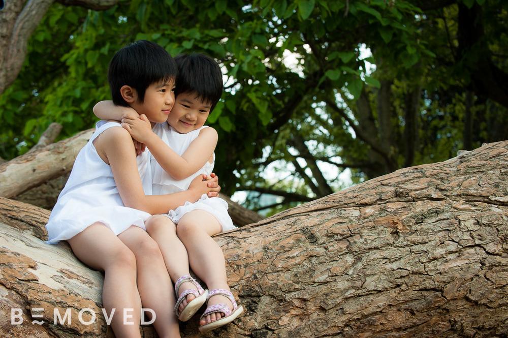 007_stanley-park-family-photography.jpg