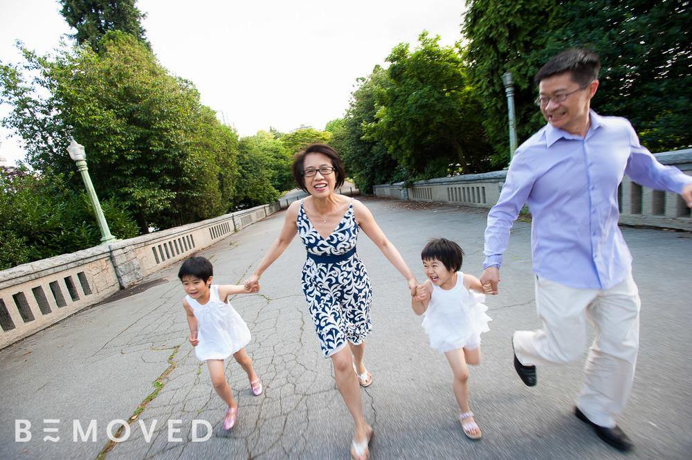 013_stanley-park-family-photography.jpg