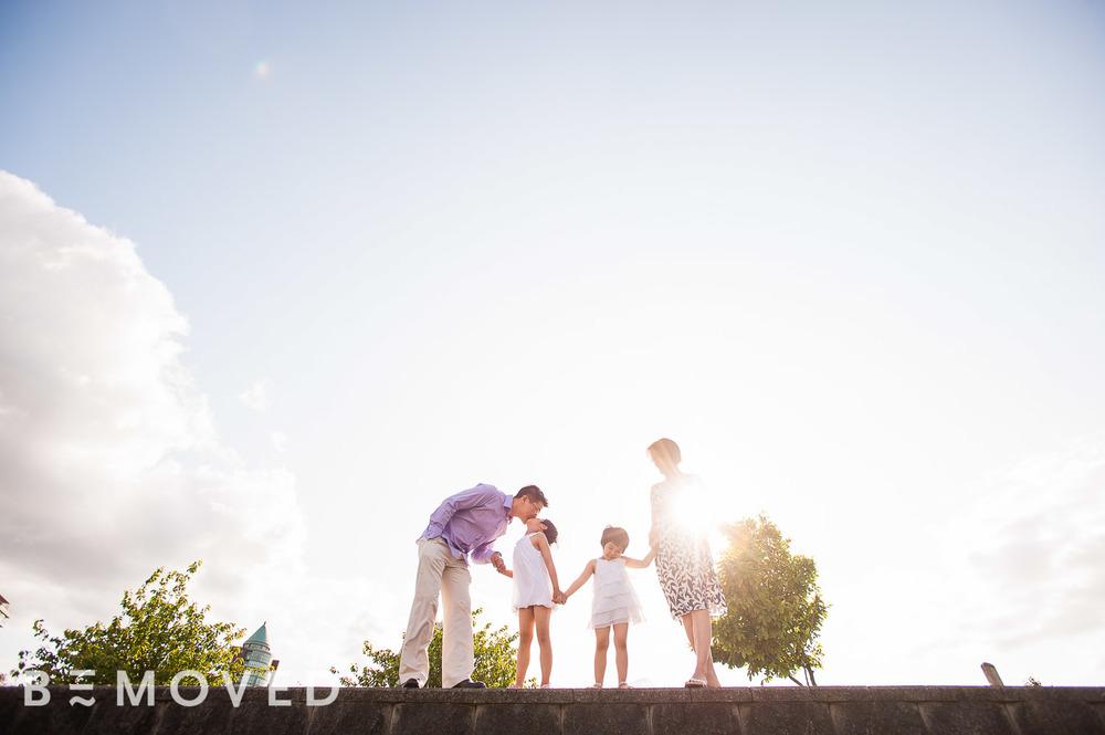 018_stanley-park-family-photography.jpg