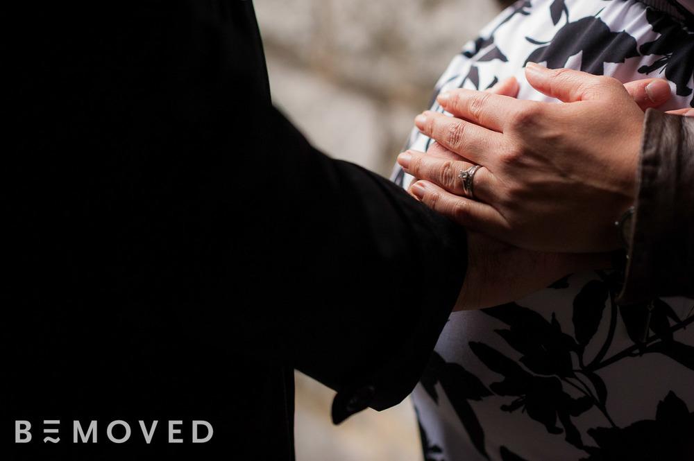 004_vancouver-pregnancy.jpg