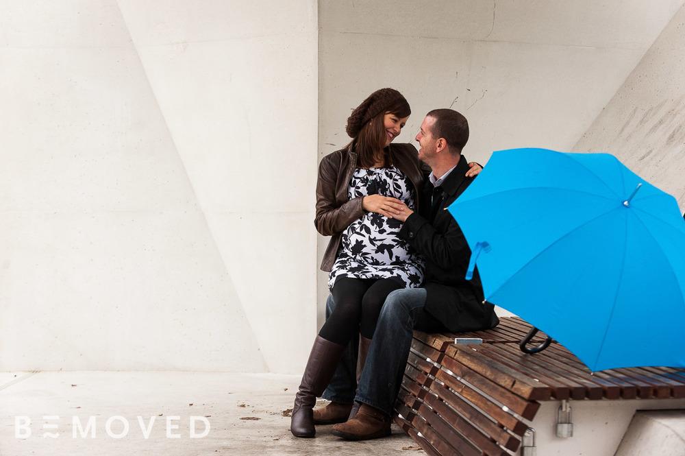 012_vancouver-pregnancy.jpg