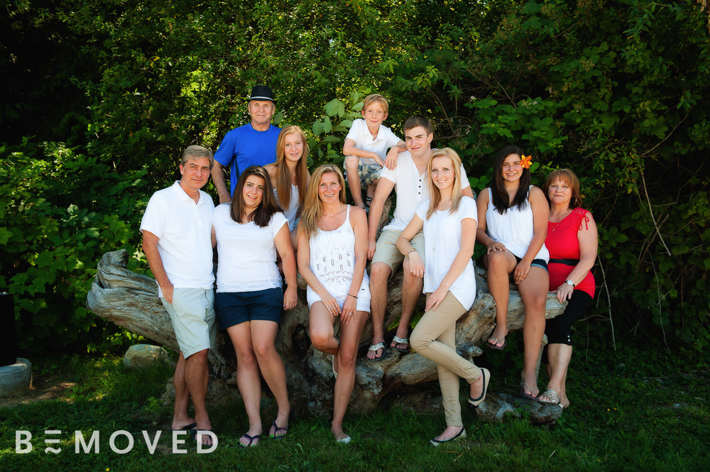 001_large-family-photography.jpg
