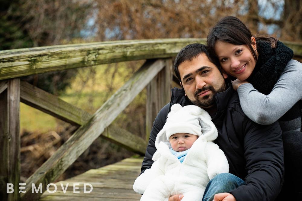 006-beach-family-photography.jpg