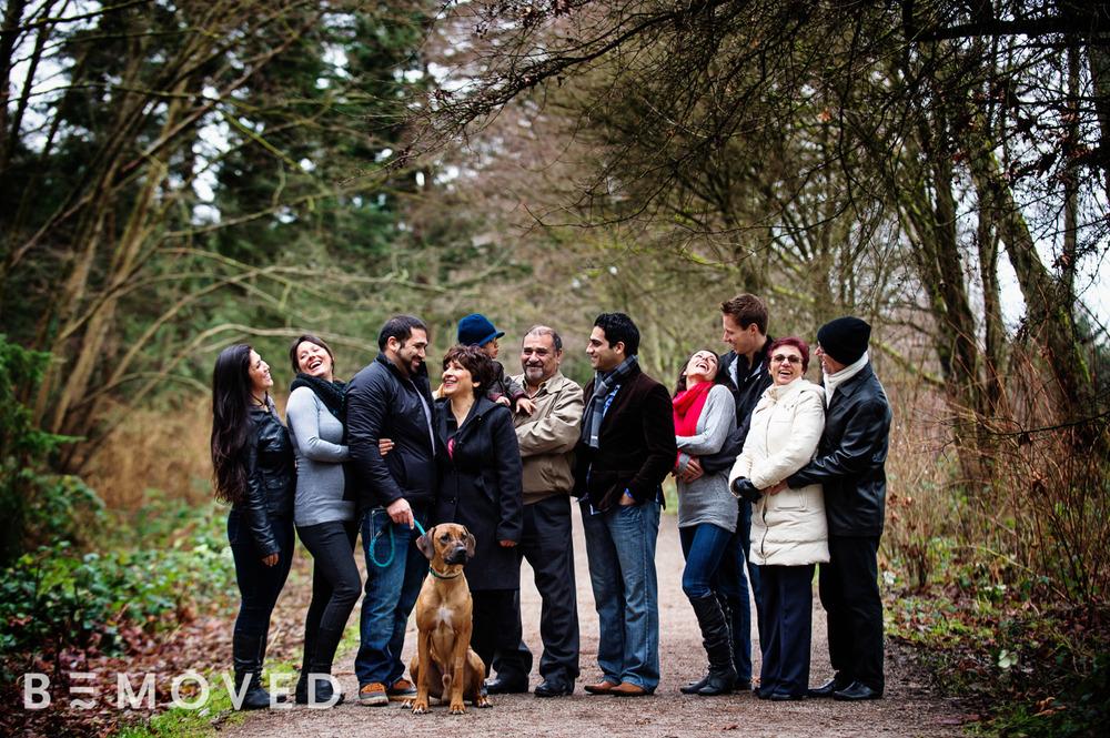 008-beach-family-photography.jpg