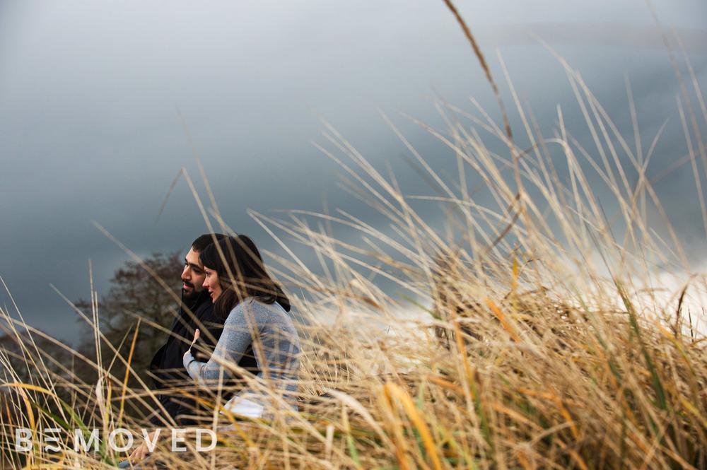 017-beach-family-photography.jpg