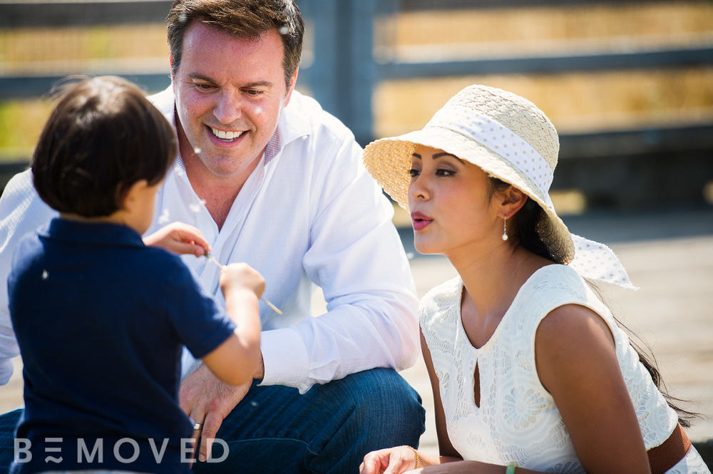 05-Steveston-Family-Session.jpg