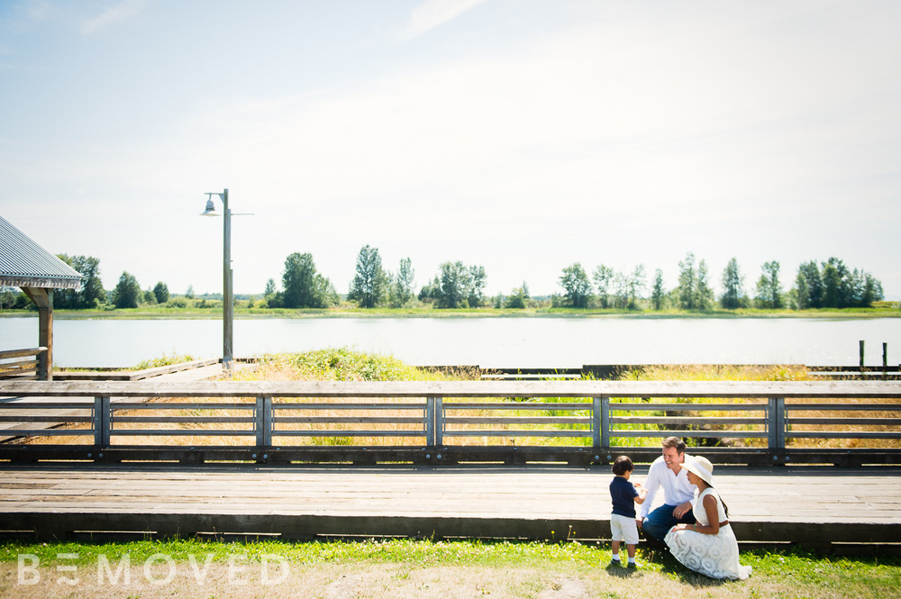 04-Steveston-Family-Session.jpg