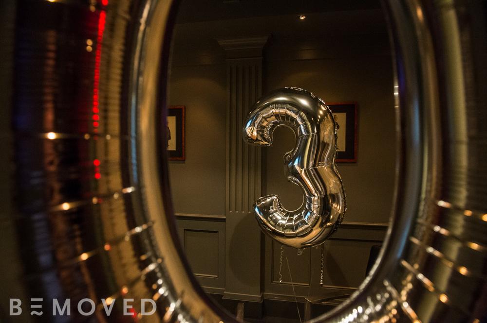 03-vancouver-club-birthday.jpg
