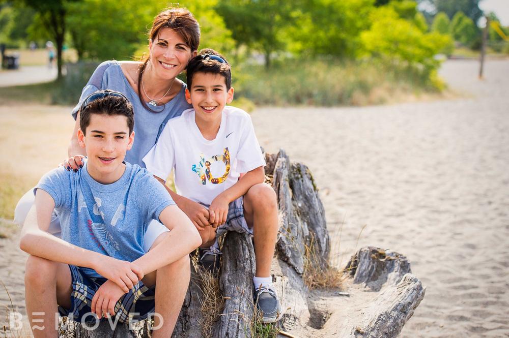 13-family-beach.jpg
