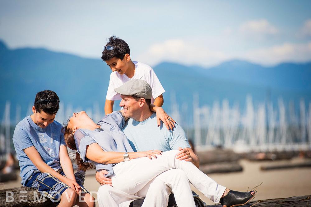 15-family-beach.jpg