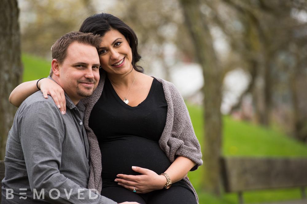 05-pregnancy-session.jpg