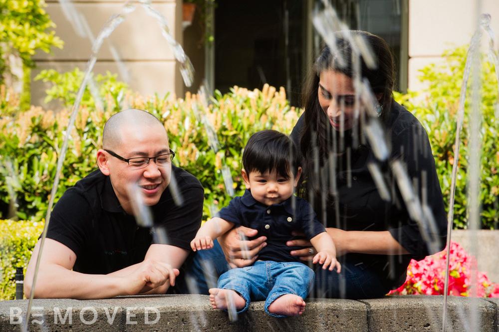 07-family-photography.jpg