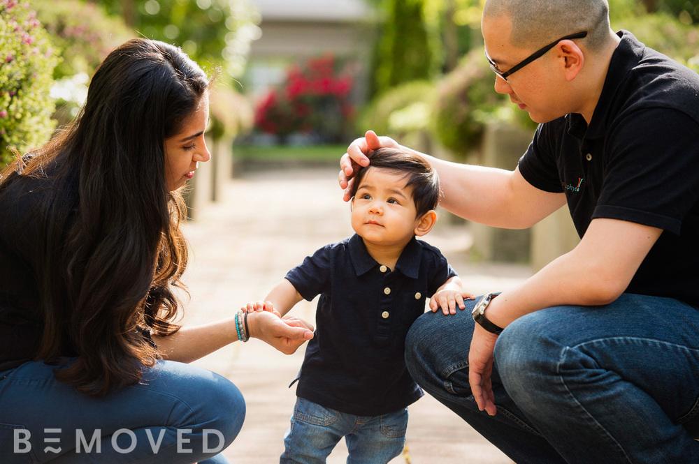 12-family-photography.jpg