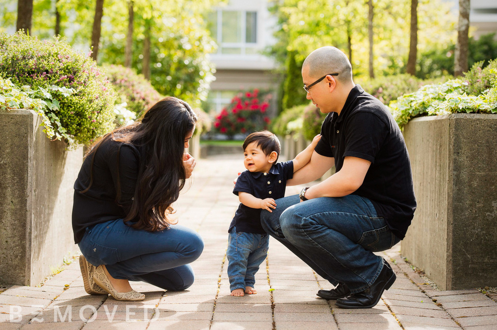 13-family-photography.jpg