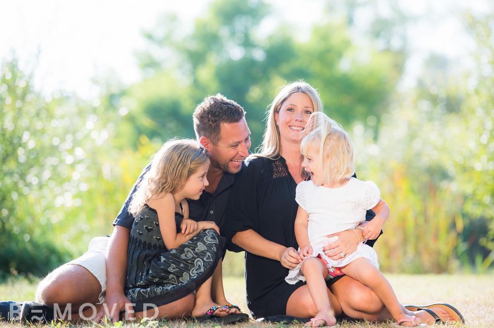 07-amanda-and-family.jpg