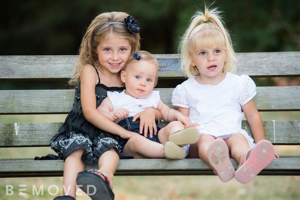 10-amanda-and-family.jpg