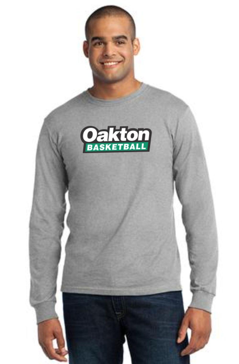 oakton.jpg