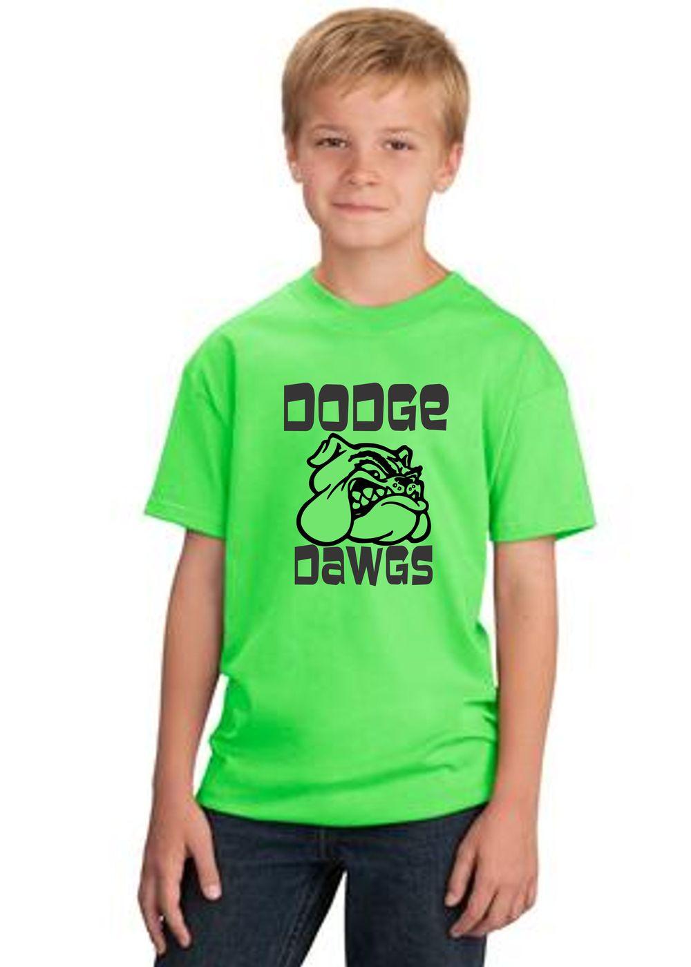 dodge dawgs.jpg