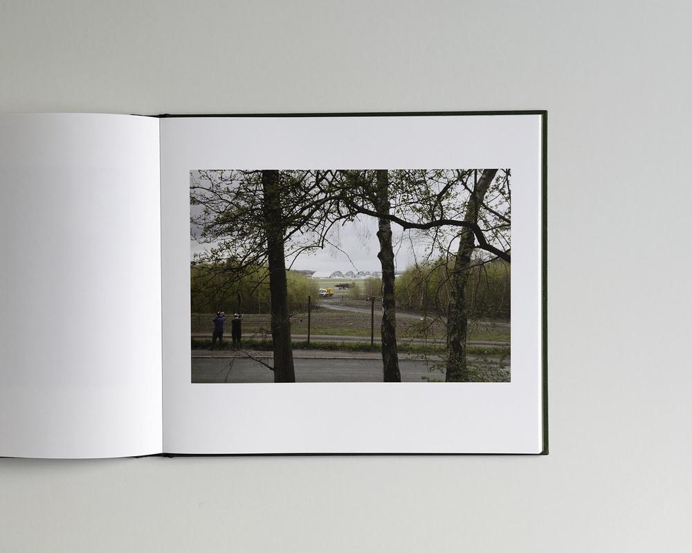 book3b.jpg
