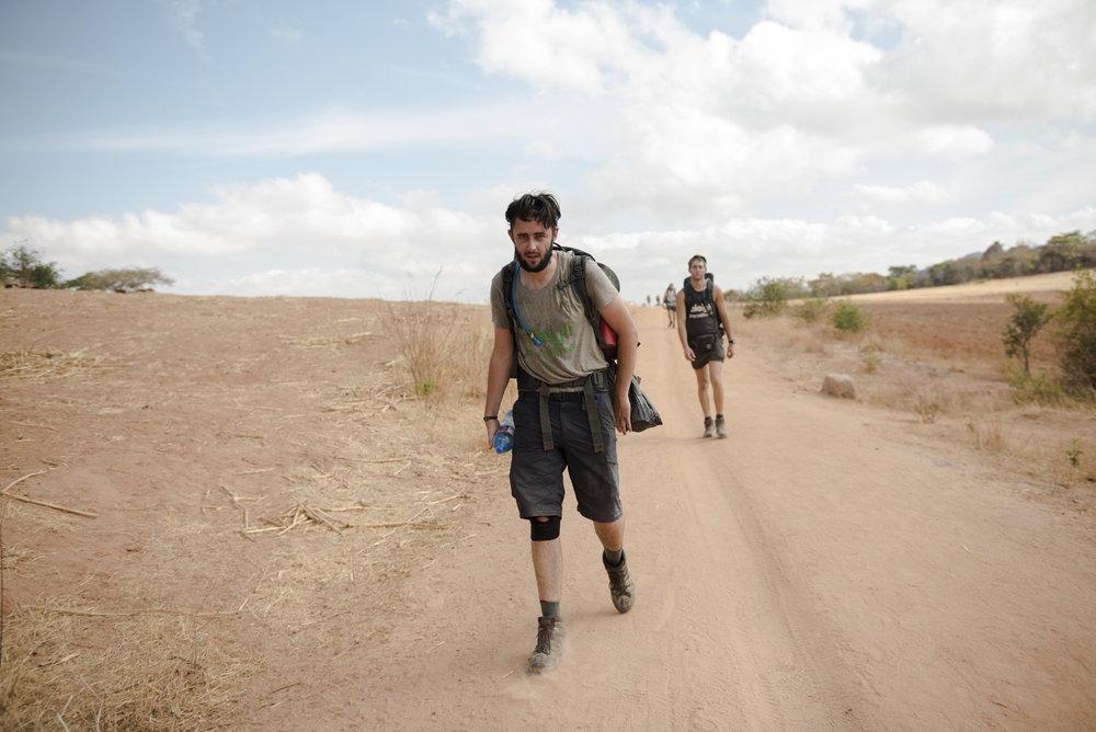 paul-walsh-raleigh-trek-44.jpg