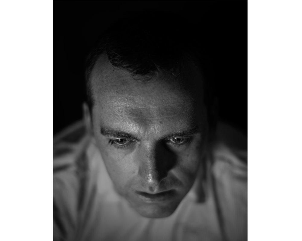 paul-walsh-portrait-3.jpg