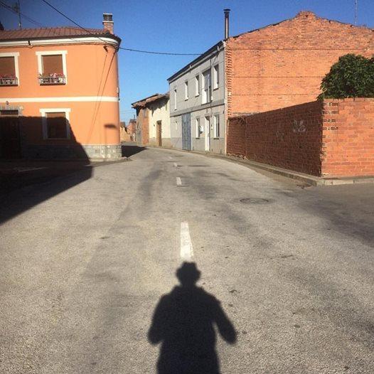 camino-instagram3.jpg