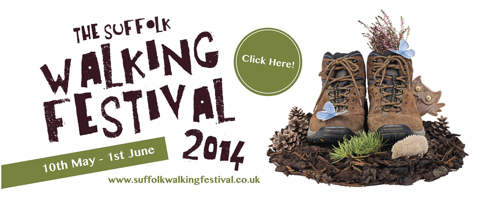 Walking-Festival-Website-Banner-copy-1
