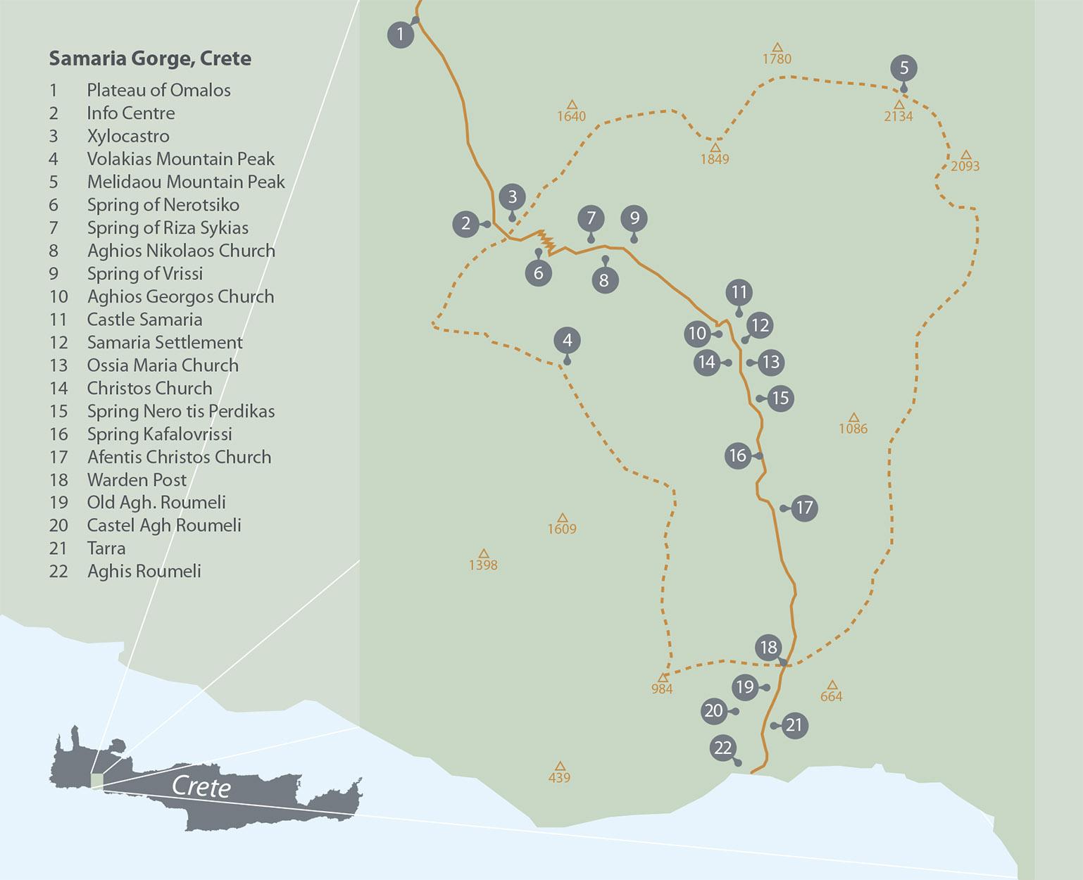 crete-samaria-gorge-v1