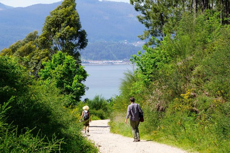 long-distance-walking