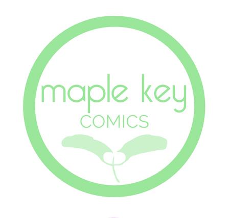 maplekey_logo_web3.jpg