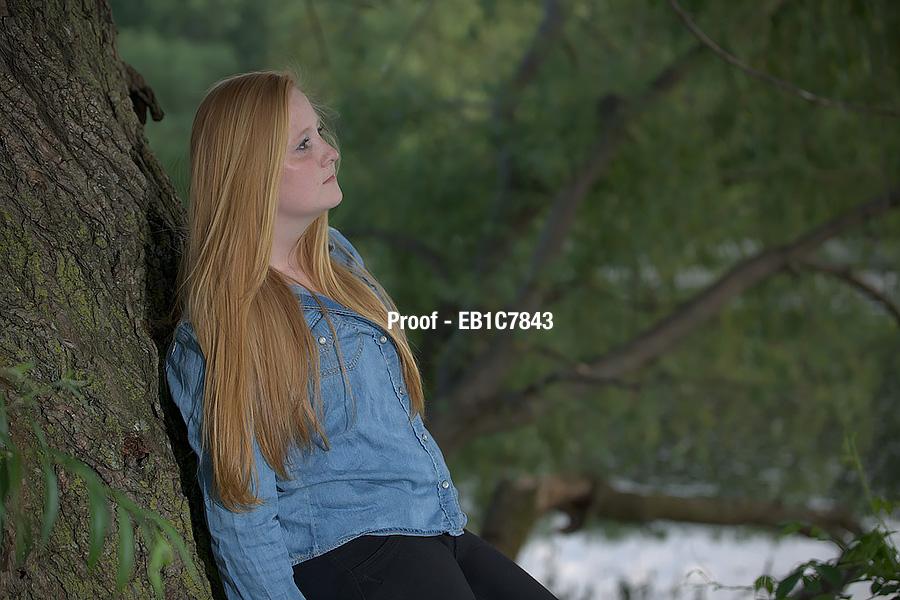 EB1C7843.jpg