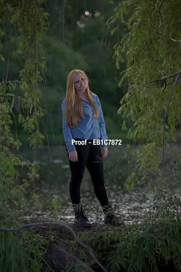 EB1C7872.jpg