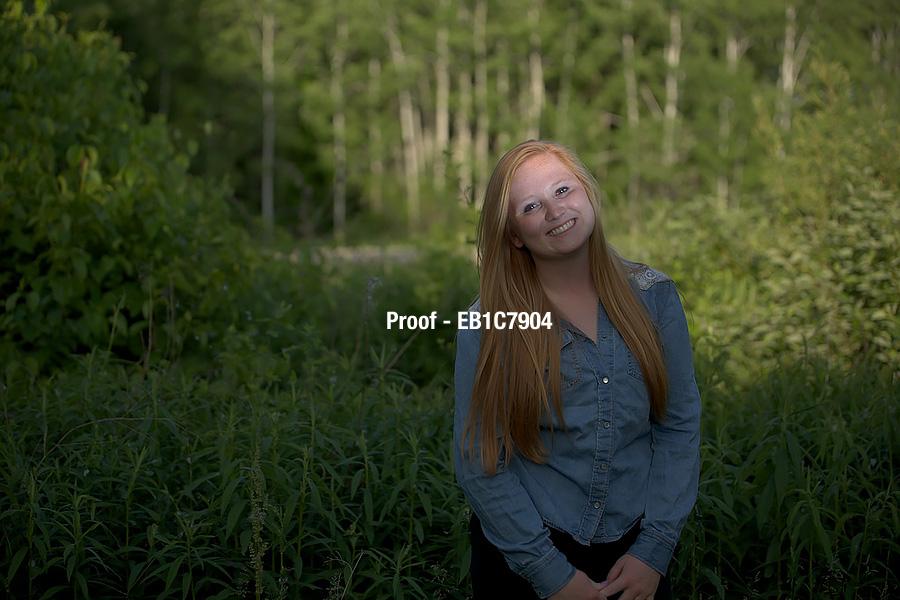 EB1C7904.jpg