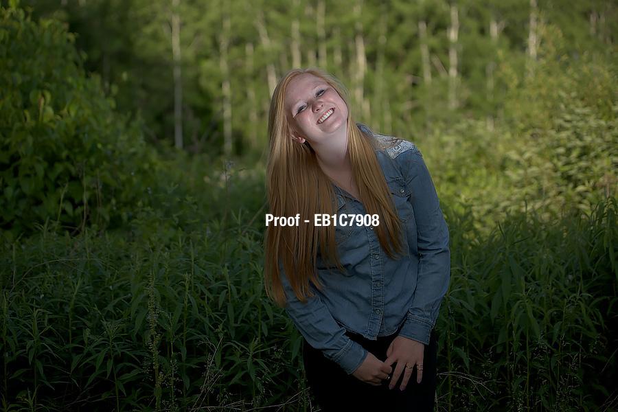 EB1C7908.jpg