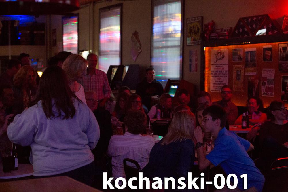 kochanski-001.jpg