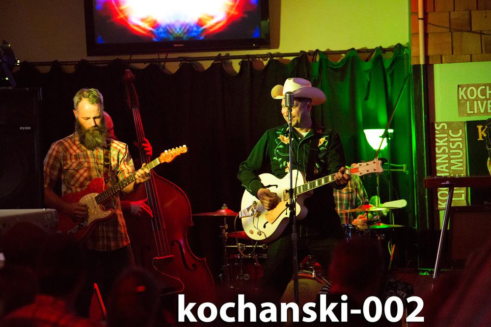 kochanski-002.jpg