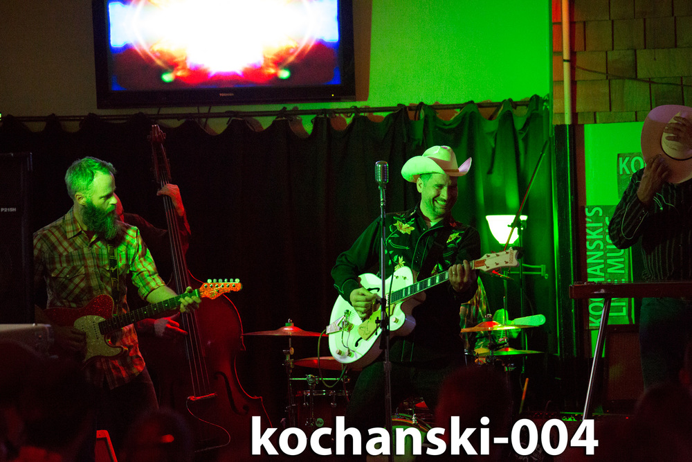 kochanski-004.jpg